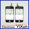 for apple iphone 3g screen touch digitizer