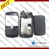 for blackberry 9780 mobile phone parts