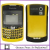 for blackberry curve 8330