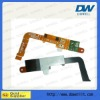 for iPhone 3G Sensor Flex Cable With Earpiece Camp Metal