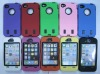 for iPhone 4G case