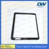 for ipad wifi 3G LCD screen supporting frame
