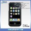 for iphone 3G/3GS External Battery case