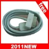 for iphone 3g Data Cable NEW ORIGINAL