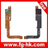 for iphone 3g Sensor Flex Cable