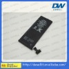 for iphone 4s battery original new