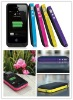 for iphone portable battery