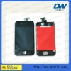 for iphone4S lcd+digitizer complete