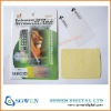 for samsung C3303 screen protector
