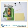 for samsung S5570 screen protector