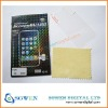 for samsung i5800 screen protector