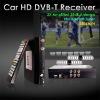free sample hd internet digital receiver