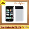 free shipping mobile phone i68