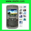 full keyboard mobile phone, GSM cell phone