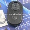 gmate bluetooth dual sim card /adapter/ dongle