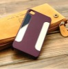 good sale mobile phone accessories for iphone4