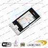 gps phone F029