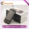 gps wifi tv smart phone Touch Screen android mobile phone A3