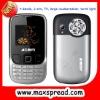 gsm cellphones T60