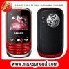 gsm celular phone T30