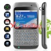 gsm digital tv mobile phone android A8