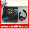 gsm gps wrist watch phone