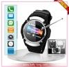 gsm gps wrist watch phone