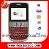 gsm mobile phone C3+