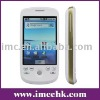 gsm mobile phone,USB WiFi  U disc bluetooth(IMC-A6161)