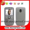 gsm tv phone C3+