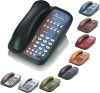 guestroom phone for hotel, hospitality