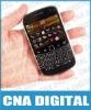h9900 dual sim wifi tv qwerty moible phone