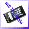 hand phone W008
