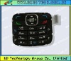 high quality and wholesale mobile phone accessory keypad for Nokia N70