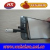 high quality  latest technology manufacture replacement screen digitizer for iphone 3GS (hot selling now!! )