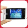high quality low cost TV mobile phone
