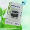 high quality mobile phone battery for G608