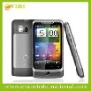 hot Android 2.2 gps wifi A5000 smart phone