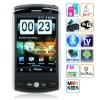 hot cheap smart mobile phone F602