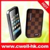 hot fm radio mobile phone