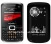 hot model Q5,Q8,Q9,Q10 with analog tv cellphone