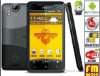 hot new products for 2012 android mobile X15i accept dropshipping