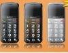 hot sale senior mobile phone YT-50+