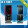 hot sell  5310  origin mobile phone