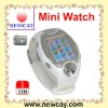 hot sell GSM Wrist mobile mini watch