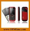 hot sell cheap phone k139