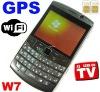 hot sell windows GPS Wifi TV Mobile Phone