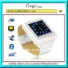 hot selling Full Touch Screen Watch Phone with Camera