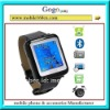 hot selling Watch Phone with Camera,mp3,FM