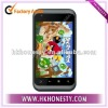 hotsale 3.5 inch MTK 6573 android smart 3G phone